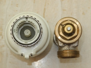 DSCN4857